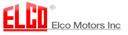 elco-klima-servisi