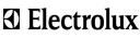 electrolux-klima-servisi