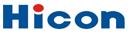 hicpn-klima-servisi