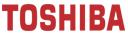 toshiba-klima-servisi